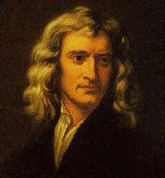 牛顿运动定律