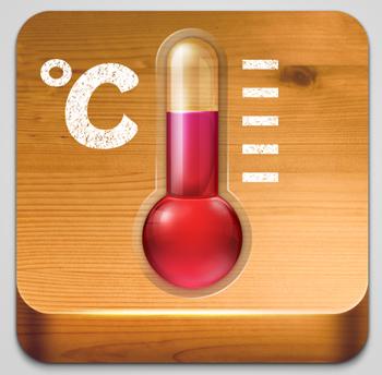 温度的微观意义